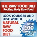 With all the attention raw food diet celebrities are getting for their healthy glow and rocking bodies, many people are asking the question.  [...]
